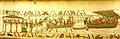 France-000666B - Tapestry - 4 (14811267927).jpg