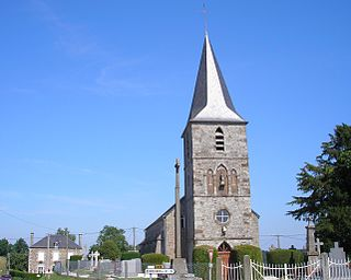 FranceNormandieChenedolleEglise.jpg