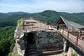France Alsace Bas Rhin Fleckenstein 06.jpg