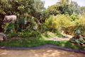 France Loir-et-Cher Festival jardins Chaumont-sur-Loire 2003 Bio-weeds.jpg