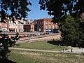 France Toulouse port de la Daurade.jpg