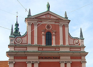 Franciscan-Church-Ljubljana2.jpg