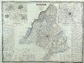 Francisco Coello (1853 segunda edición) mapa de la provincia de Madrid.pdf