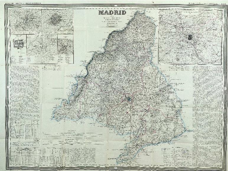 File:Francisco Coello (1853 segunda edición) mapa de la provincia de Madrid.pdf