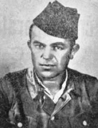 Franjo Kluz (1)