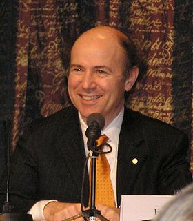 Frank Wilczek American physicist and Nobel laureate