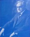 Frank F. Rogers (Making Michigan Move).png