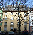 Frankfurt, Egenolffstraße 12.jpg