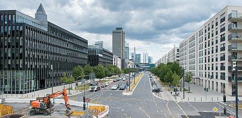 Frankfurt.Europa-Allee Ost.20150709.jpg