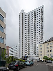 Frankfurt Hainer Weg 24.20130512.jpg