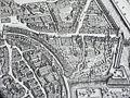 Frankfurt Judengasse 1628.jpg