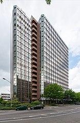 Frankfurt Lyoner Straße 14.20130511.jpg