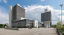 Hotel Frankfurt Lyoner Stra Ef Bf Bde
