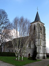 Franleu église 1.jpg