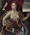 Frans Floris Allegorie des GesichtesFXD.jpg