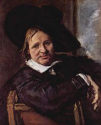 Frans Hals 068.jpg