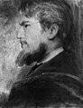 Franz-Seraph von Lenbach - Self Portrait - KMS3250 - Statens Museum for Kunst.jpg
