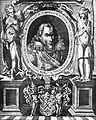 Franz.1619.JPG
