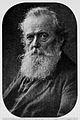 Franz Christoph Erler.JPG