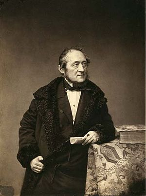 Dettelbach - Franz Christoph von Rothmund