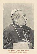 Franz Joseph von Stein.jpg