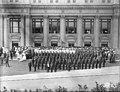 Fraternal Brotherhood members, Alaska Yukon Pacific Exposition, Seattle, 1909 (AYP 414).jpeg