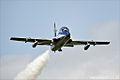 Frecce Tricolori - Waddington International Air Show 2012.jpg