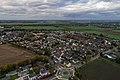 Frechen aerial photo 10-2017 img06.jpg