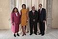 Fredrick Fono with Obamas.jpg