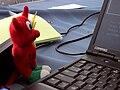 FreeBSD Mascot -2 (5378089115).jpg
