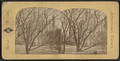 Free Academy, 23rd Street, N.Y, from Robert N. Dennis collection of stereoscopic views.png