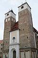 Freiberg, Nikolaikirche-009.jpg