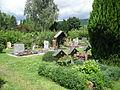 Freiburg Jul 2012 16 (cemetery).JPG