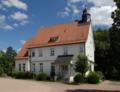 Freiensteinau Holzmuehl Kinzigtalstrasse 6 DGH d.png