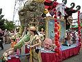 Fremont Solstice Parade 2008 - 12.jpg