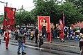 Fremont Solstice Parade 2011 - 026.jpg