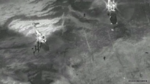 French helicopters during the Tongo Tongo ambush.png