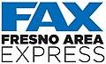 Fresno Area Express logo.jpg