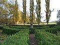 Freundschaftsdenkmal im Traunspark von 1791 Rothenburgsort (5).jpg