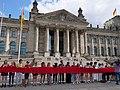 FridaysForFuture protest Berlin human chain 28-06-2019 24.jpg