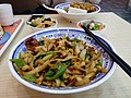 Fried Sliced noodles 2.jpg