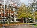 Friedensschule in Hamm - panoramio (1).jpg