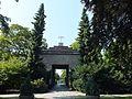 Friedhof-Lilienthalstraße-59.jpg