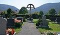 Friedhof 01 Treffen am Ossiachersee, Kärnten.jpg