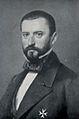 Friedrich Albrecht Graf zu Eulenburg.jpg