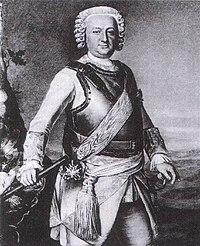 Friedrich Heinrich Eugen von Anhalt-Dessau (1705-1781).jpg