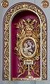 Friedrich Moroder Rico reliquia San Antone dlieja Urtijëi.jpg