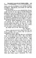 Friedrich Streißler - Odorigen und Odorinal 50.png