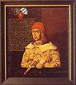 Friedrich der Siegreiche.jpg