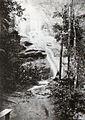Fritz Busch - Cascatinha Taunay.jpg